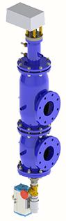 Aquaprofi-Filter AP713