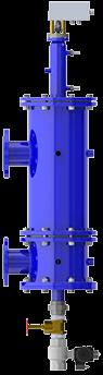 Aquaprofi-Filter AP3011